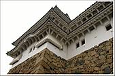 日本關西腿殘驚魂之旅-Day2:DSC04900_36.jpg