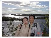 北歐蜜月『part4』@芬蘭:DSC03486