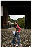 日本關西腿殘驚魂之旅-Day2:DSC04865_21.jpg