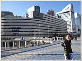 日本關西腿殘驚魂之旅-Day3:IMG_0323_64.jpg