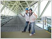 日本關西腿殘驚魂之旅-Day3:IMG_0423_83.jpg