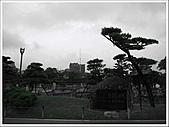 日本關西腿殘驚魂之旅-Day2:IMG_0177_50.jpg