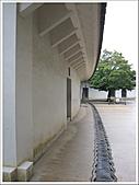 日本關西腿殘驚魂之旅-Day2:IMG_0218_64.jpg