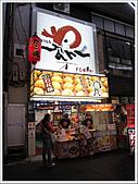 日本關西腿殘驚魂之旅-Day2:IMG_0306_84.jpg