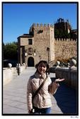 二度蜜月西葡行_托雷多->Consugra風車村->哥多華:DSC02400.jpg