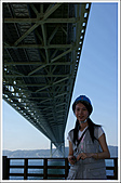 日本關西腿殘驚魂之旅-Day3:DSC04978_14.jpg