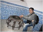 二度蜜月西葡行_馬德里->賽哥維亞->艾維拉->托雷多:IMG_0584.jpg