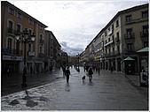 二度蜜月西葡行_馬德里->賽哥維亞->艾維拉->托雷多:IMG_0630.jpg