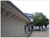 日本關西腿殘驚魂之旅-Day2:IMG_0220_65.jpg
