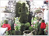 日本關西腿殘驚魂之旅-Day7:IMG_1202_29.jpg