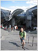 日本關西腿殘驚魂之旅-Day4:IMG_0605_13.jpg