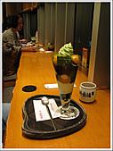 日本關西腿殘驚魂之旅-Day4:IMG_0656_55.jpg