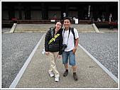 日本關西腿殘驚魂之旅-Day5:IMG_0691_6.jpg