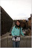 二度蜜月西葡行_馬德里->賽哥維亞->艾維拉->托雷多:DSC02150.jpg
