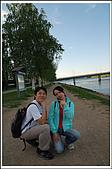 北歐蜜月『part3』@芬蘭:DSC_1770