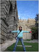 二度蜜月西葡行_馬德里->賽哥維亞->艾維拉->托雷多:IMG_0509.jpg