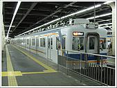 日本關西腿殘驚魂之旅-Day1:IMG_0129_12.jpg