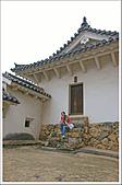 日本關西腿殘驚魂之旅-Day2:DSC04903_38.jpg