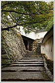 日本關西腿殘驚魂之旅-Day2:DSC04871_22.jpg