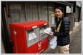 日本關西腿殘驚魂之旅-Day5:DSC05285_81.jpg