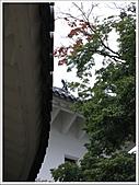 日本關西腿殘驚魂之旅-Day2:IMG_0221_66.jpg