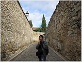 二度蜜月西葡行_馬德里->賽哥維亞->艾維拉->托雷多:IMG_0526.jpg