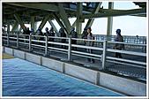 日本關西腿殘驚魂之旅-Day3:DSC04980_16.jpg