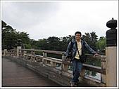 日本關西腿殘驚魂之旅-Day2:IMG_0180_51.jpg