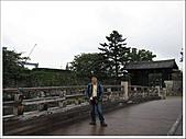 日本關西腿殘驚魂之旅-Day2:IMG_0181_52.jpg