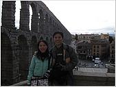二度蜜月西葡行_馬德里->賽哥維亞->艾維拉->托雷多:IMG_0528.jpg