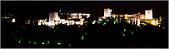 二度蜜月西葡行_哥多華->格拉那達:Alhambra皇宮1.JPG