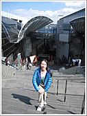 日本關西腿殘驚魂之旅-Day4:IMG_0607_12.jpg