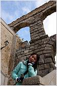 二度蜜月西葡行_馬德里->賽哥維亞->艾維拉->托雷多:DSC02140.jpg