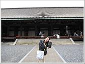 日本關西腿殘驚魂之旅-Day5:IMG_0693_8.jpg