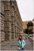 二度蜜月西葡行_馬德里->賽哥維亞->艾維拉->托雷多:DSC02120.jpg