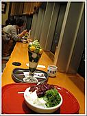 日本關西腿殘驚魂之旅-Day4:IMG_0658_54.jpg
