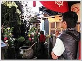 日本關西腿殘驚魂之旅-Day7:IMG_1203_6.jpg
