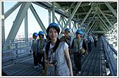 日本關西腿殘驚魂之旅-Day3:DSC04989_19.jpg