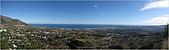 二度蜜月西葡行_格拉那達->米哈斯->隆達:米哈斯_太陽海岸.jpg