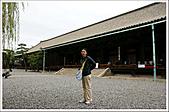 日本關西腿殘驚魂之旅-Day5:DSC05292_82.jpg