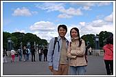 北歐蜜月『part11』@丹麥:DSC_4762