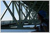 日本關西腿殘驚魂之旅-Day3:DSC04991_20.jpg