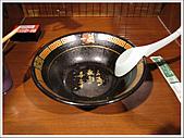 日本關西腿殘驚魂之旅-Day3:IMG_0540_104.jpg