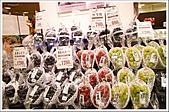 日本關西腿殘驚魂之旅-Day2:DSC04794_6.jpg