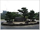 日本關西腿殘驚魂之旅-Day2:IMG_0184_53.jpg