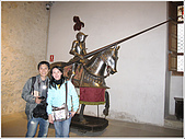 二度蜜月西葡行_馬德里->賽哥維亞->艾維拉->托雷多:IMG_0580.jpg