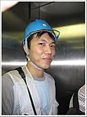 日本關西腿殘驚魂之旅-Day3:IMG_0348_68.jpg