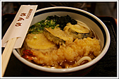 日本關西腿殘驚魂之旅-Day2:DSC04910_40.jpg