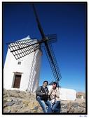 二度蜜月西葡行_托雷多->Consugra風車村->哥多華:IMG_0826.jpg