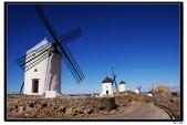二度蜜月西葡行_托雷多->Consugra風車村->哥多華:DSC02411.jpg